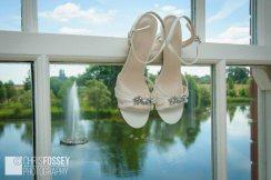 Ping Mark Ardencote Manor Wedding Photography-8