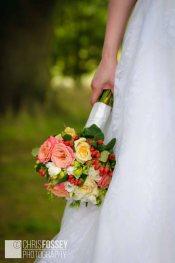 Ping Mark Ardencote Manor Wedding Photography-81