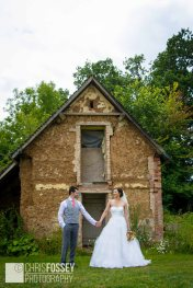 Ping Mark Ardencote Manor Wedding Photography-82