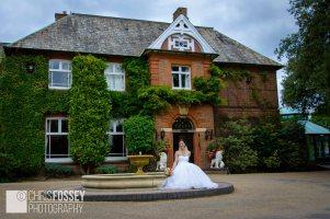 Ping Mark Ardencote Manor Wedding Photography-86