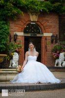 Ping Mark Ardencote Manor Wedding Photography-87
