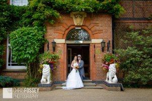Ping Mark Ardencote Manor Wedding Photography-88