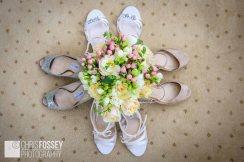 Ping Mark Ardencote Manor Wedding Photography-9