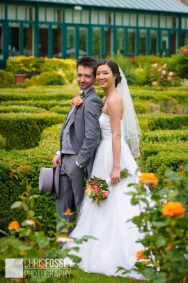 Ping Mark Ardencote Manor Wedding Photography-90
