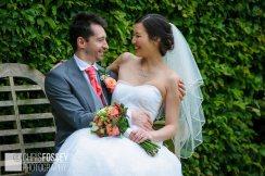 Ping Mark Ardencote Manor Wedding Photography-92
