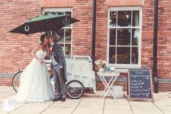 Ping Mark Ardencote Manor Wedding Photography-95