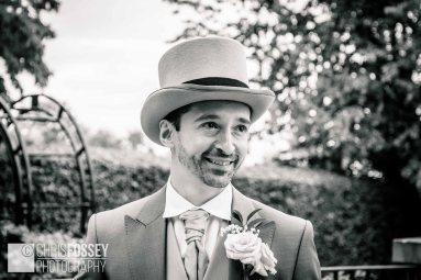 Ping Mark Ardencote Manor Wedding Photography-97