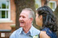 Ping Mark Ardencote Manor Wedding Photography-98