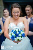 Sam-James-Saxon-Mill-Wedding-Photography-1