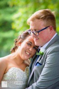Sam-James-Saxon-Mill-Wedding-Photography-10