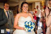 Sam-James-Saxon-Mill-Wedding-Photography-100
