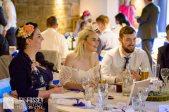Sam-James-Saxon-Mill-Wedding-Photography-101