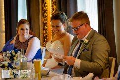 Sam-James-Saxon-Mill-Wedding-Photography-107