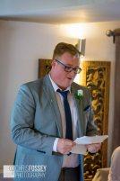 Sam-James-Saxon-Mill-Wedding-Photography-110