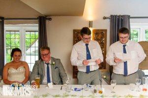 Sam-James-Saxon-Mill-Wedding-Photography-111