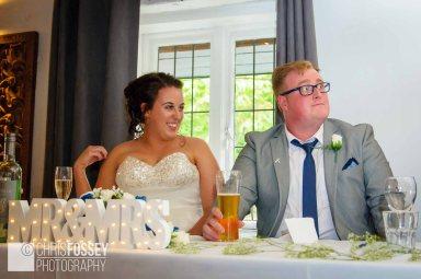 Sam-James-Saxon-Mill-Wedding-Photography-113