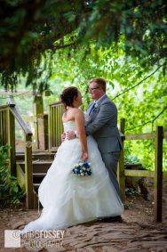 Sam-James-Saxon-Mill-Wedding-Photography-12