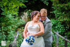 Sam-James-Saxon-Mill-Wedding-Photography-13