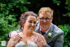Sam-James-Saxon-Mill-Wedding-Photography-14