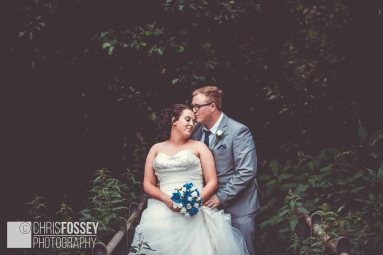 Sam-James-Saxon-Mill-Wedding-Photography-15