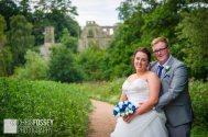 Sam-James-Saxon-Mill-Wedding-Photography-16