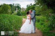 Sam-James-Saxon-Mill-Wedding-Photography-17