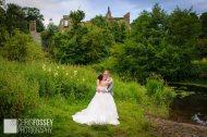 Sam-James-Saxon-Mill-Wedding-Photography-18