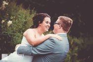 Sam-James-Saxon-Mill-Wedding-Photography-19