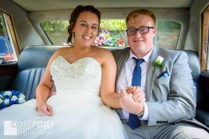 Sam-James-Saxon-Mill-Wedding-Photography-2