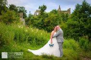 Sam-James-Saxon-Mill-Wedding-Photography-20