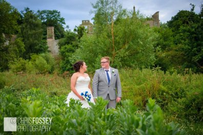 Sam-James-Saxon-Mill-Wedding-Photography-21