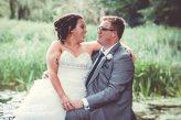 Sam-James-Saxon-Mill-Wedding-Photography-23