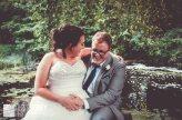 Sam-James-Saxon-Mill-Wedding-Photography-24
