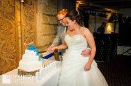 Sam-James-Saxon-Mill-Wedding-Photography-26