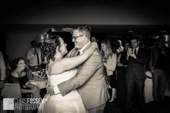 Sam-James-Saxon-Mill-Wedding-Photography-28