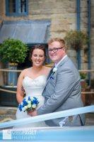 Sam-James-Saxon-Mill-Wedding-Photography-3