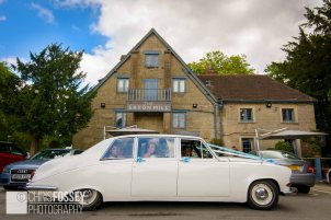 Sam-James-Saxon-Mill-Wedding-Photography-30