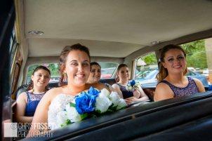 Sam-James-Saxon-Mill-Wedding-Photography-31