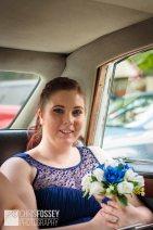 Sam-James-Saxon-Mill-Wedding-Photography-34