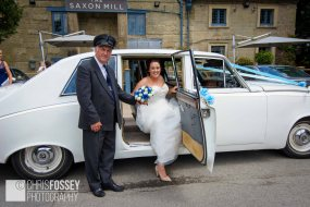 Sam-James-Saxon-Mill-Wedding-Photography-37