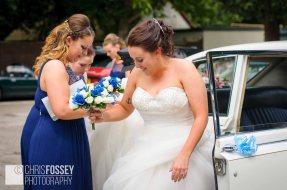Sam-James-Saxon-Mill-Wedding-Photography-38
