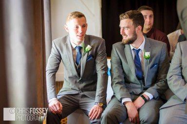Sam-James-Saxon-Mill-Wedding-Photography-39