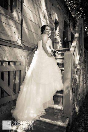 Sam-James-Saxon-Mill-Wedding-Photography-4