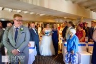 Sam-James-Saxon-Mill-Wedding-Photography-41