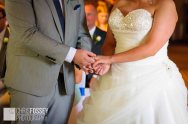 Sam-James-Saxon-Mill-Wedding-Photography-43