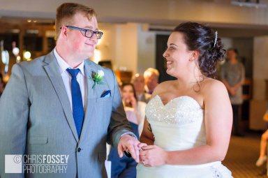 Sam-James-Saxon-Mill-Wedding-Photography-44