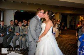 Sam-James-Saxon-Mill-Wedding-Photography-45