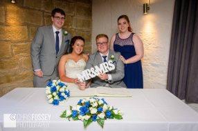 Sam-James-Saxon-Mill-Wedding-Photography-46