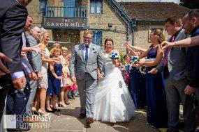 Sam-James-Saxon-Mill-Wedding-Photography-48