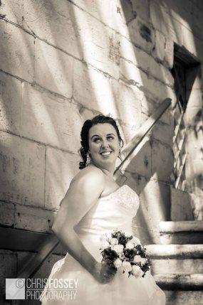 Sam-James-Saxon-Mill-Wedding-Photography-5